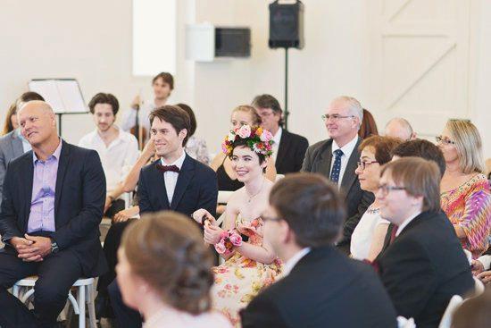 Fun High Church Brisbane Wedding062