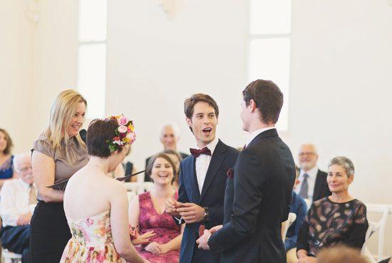 Fun High Church Brisbane Wedding064