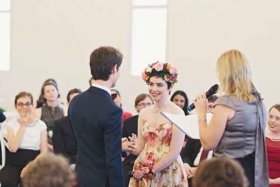 Fun High Church Brisbane Wedding066