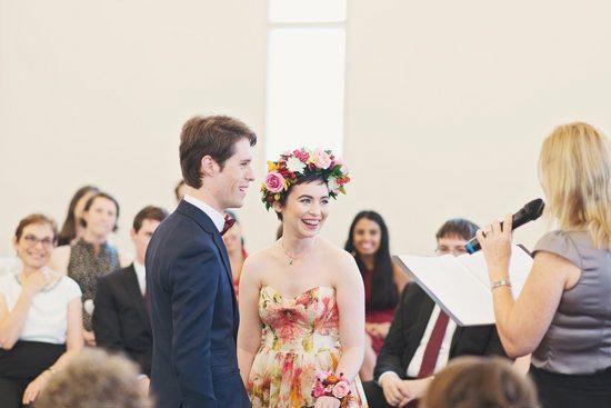 Fun High Church Brisbane Wedding068