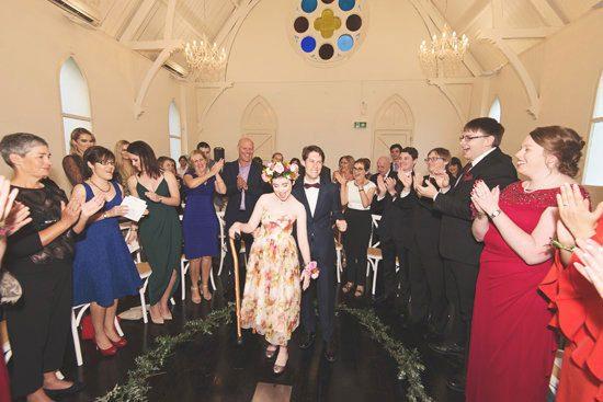 Fun High Church Brisbane Wedding071