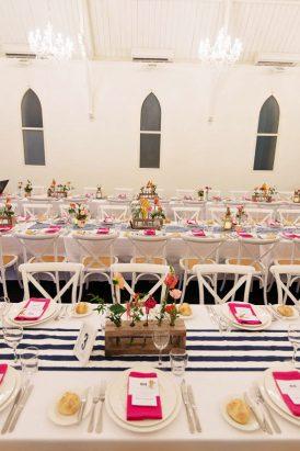 Fun High Church Brisbane Wedding078