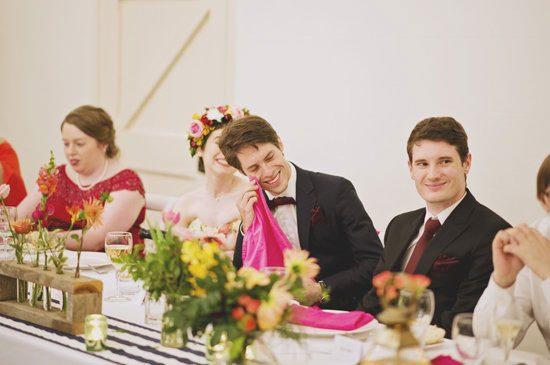 Fun High Church Brisbane Wedding086