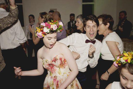 Fun High Church Brisbane Wedding091