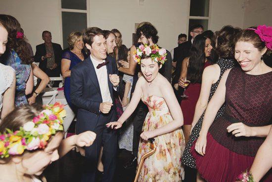 Fun High Church Brisbane Wedding092