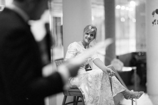 Glamorous Gallery Wedding20160607_0535