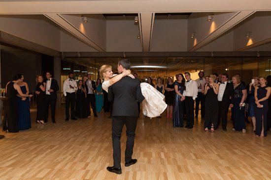 Glamorous Gallery Wedding20160607_0536