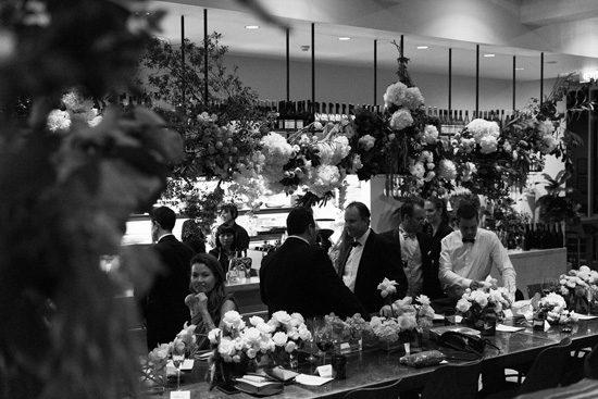 Glamorous Gallery Wedding20160607_0545