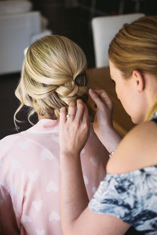 Kylie_Mathew_Wedding_Carla_Atley_Photography-001