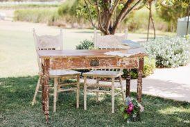 Kylie_Mathew_Wedding_Carla_Atley_Photography-026