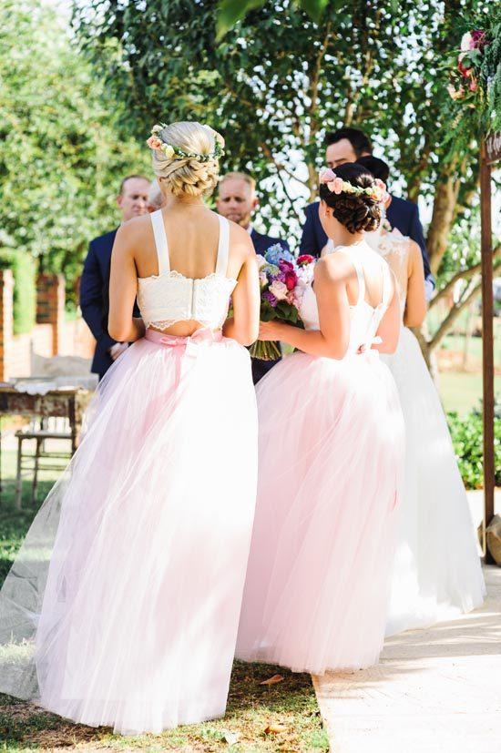 Kylie_Mathew_Wedding_Carla_Atley_Photography-045