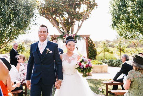 Kylie_Mathew_Wedding_Carla_Atley_Photography-056