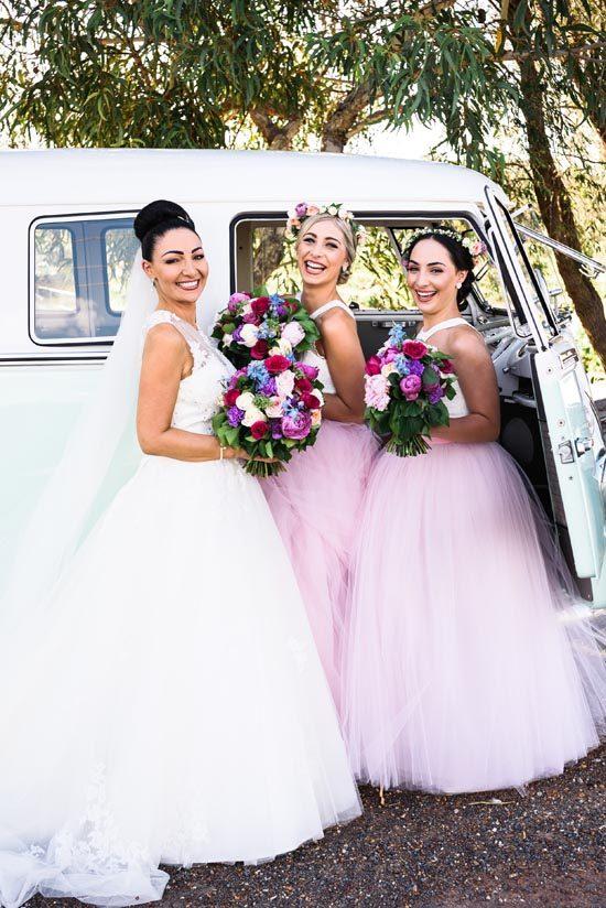 Kylie_Mathew_Wedding_Carla_Atley_Photography-060
