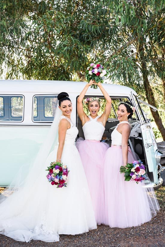 Kylie_Mathew_Wedding_Carla_Atley_Photography-062