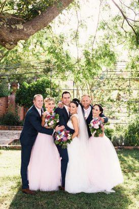 Kylie_Mathew_Wedding_Carla_Atley_Photography-068