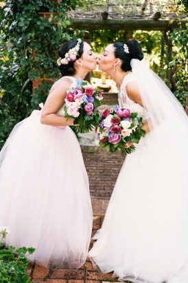 Kylie_Mathew_Wedding_Carla_Atley_Photography-070