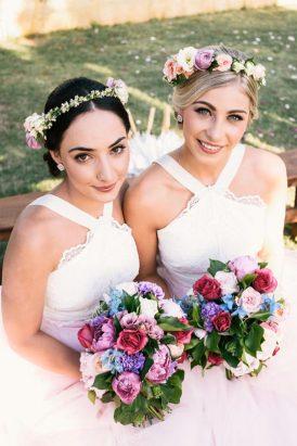 Kylie_Mathew_Wedding_Carla_Atley_Photography-073