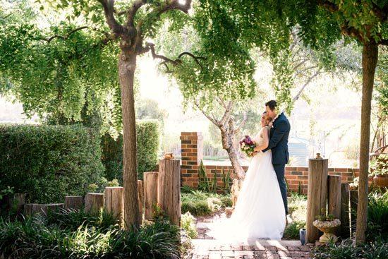 Kylie_Mathew_Wedding_Carla_Atley_Photography-076