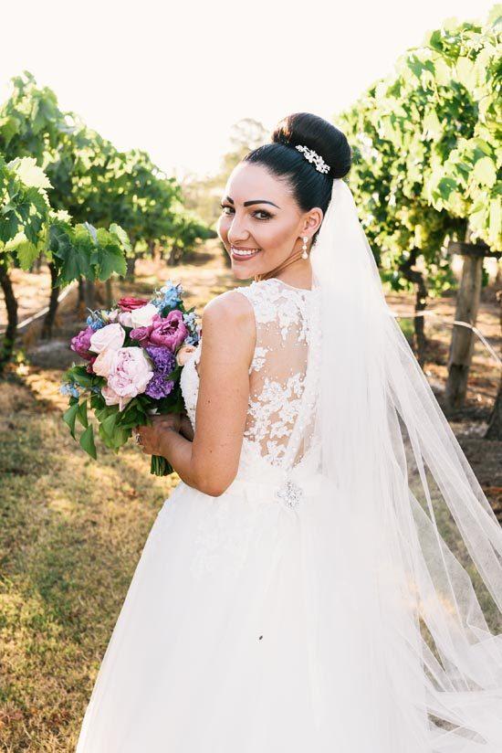 Kylie_Mathew_Wedding_Carla_Atley_Photography-080