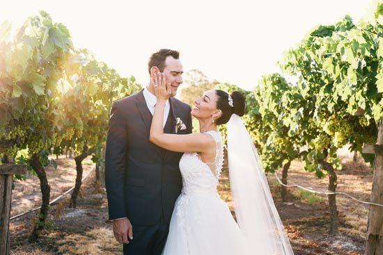 Kylie_Mathew_Wedding_Carla_Atley_Photography-086