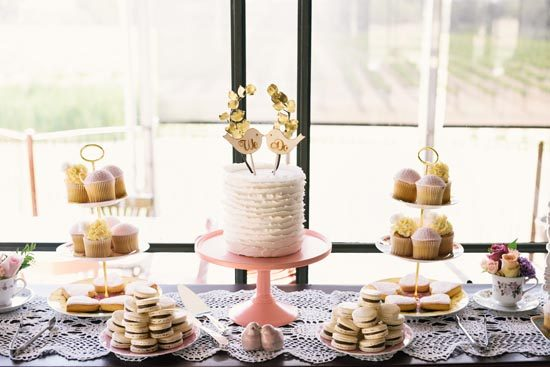 Kylie_Mathew_Wedding_Carla_Atley_Photography-116