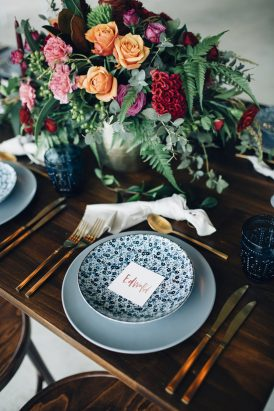 Lush Winter Wedding Inspiration20160613_0661