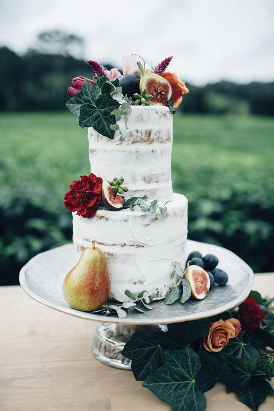 Lush Winter Wedding Inspiration20160613_0670