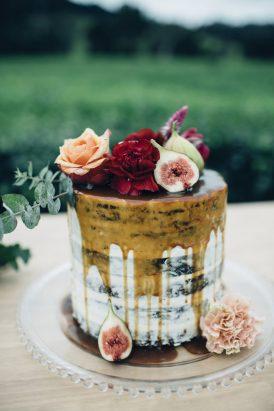 Lush Winter Wedding Inspiration20160613_0671