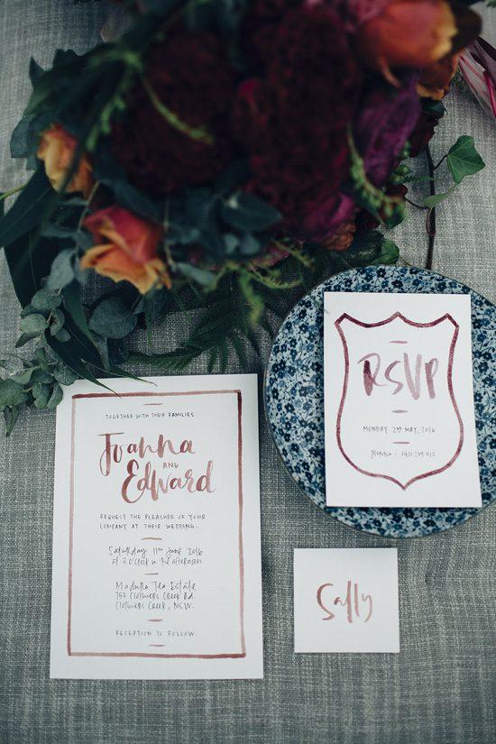 Lush Winter Wedding Inspiration20160613_0675