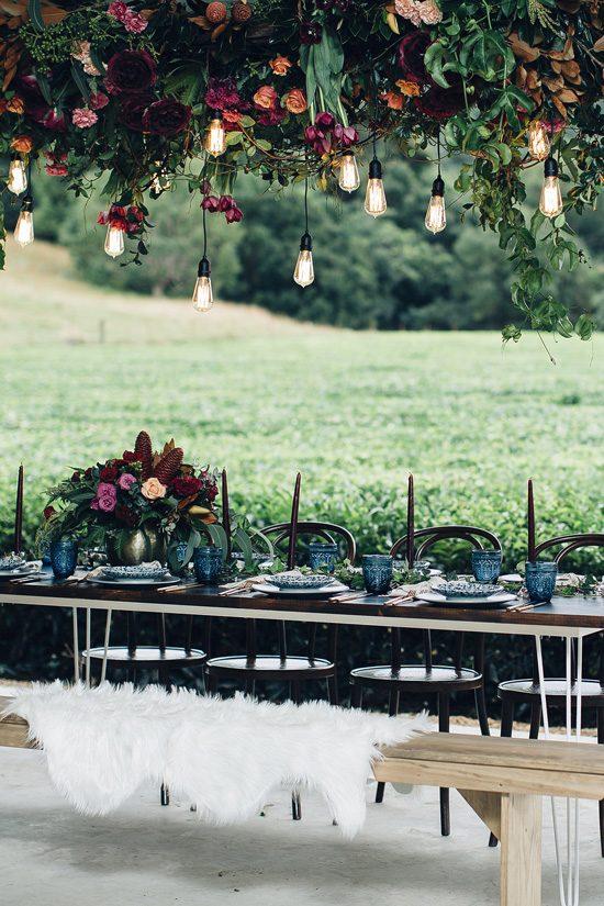 Lush Winter Wedding Inspiration20160613_0684
