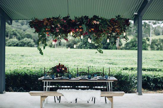 Lush Winter Wedding Inspiration20160613_0686