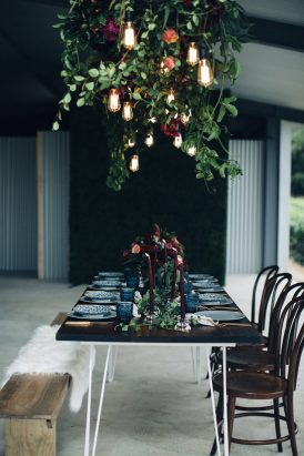 Lush Winter Wedding Inspiration20160613_0690