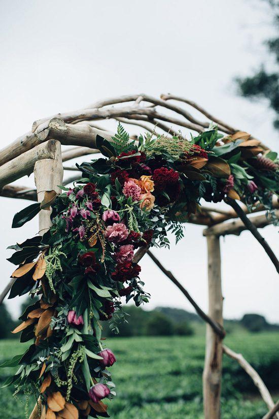 Lush Winter Wedding Inspiration20160613_0699
