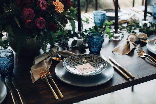 Lush Winter Wedding Inspiration20160613_0700
