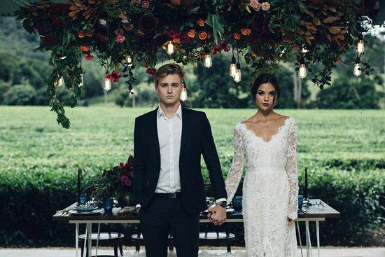 Lush Winter Wedding Inspiration20160613_0703