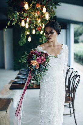 Lush Winter Wedding Inspiration20160613_0705