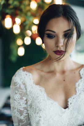 Lush Winter Wedding Inspiration20160613_0708