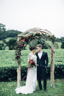 Lush Winter Wedding Inspiration20160613_0712
