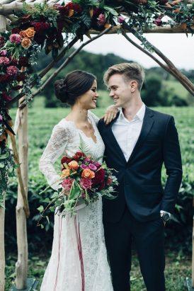 Lush Winter Wedding Inspiration20160613_0718