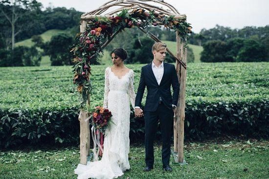 Lush Winter Wedding Inspiration20160613_0720