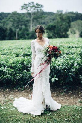 Lush Winter Wedding Inspiration20160613_0734