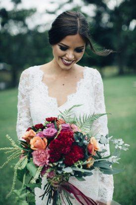 Lush Winter Wedding Inspiration20160613_0741