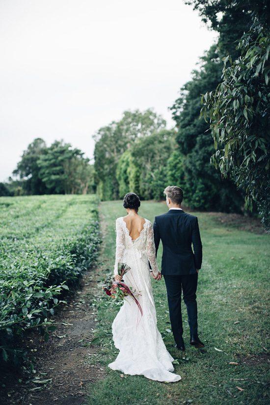 Lush Winter Wedding Inspiration20160613_0745