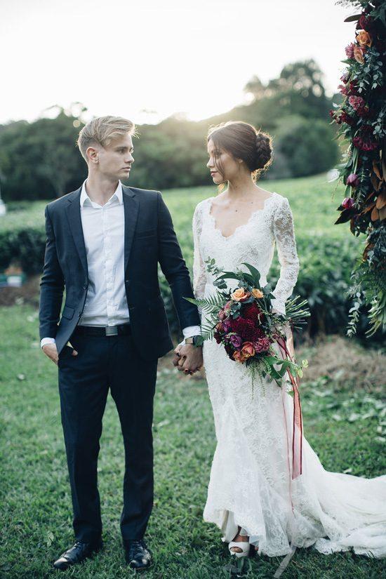 Lush Winter Wedding Inspiration20160613_0756