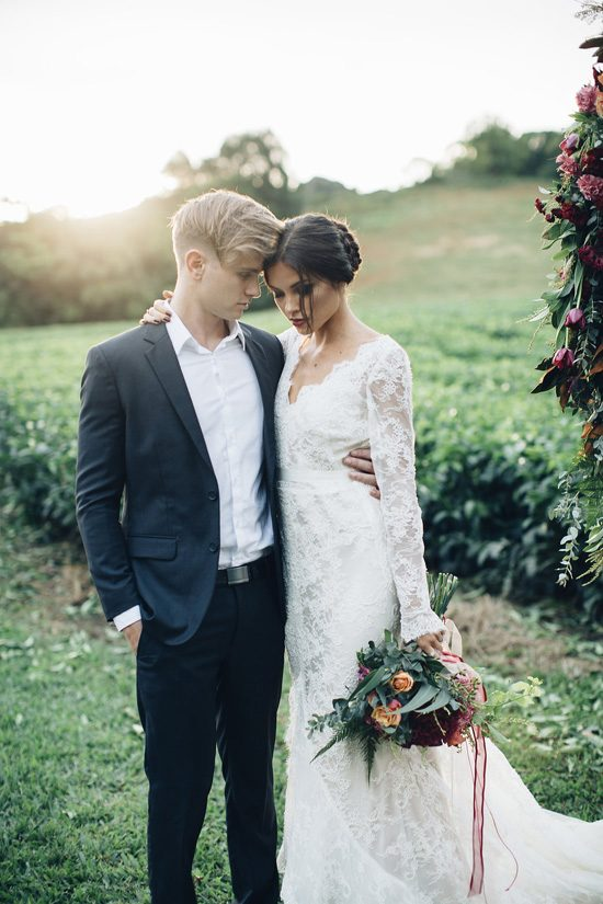 Lush Winter Wedding Inspiration20160613_0757