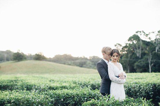 Lush Winter Wedding Inspiration20160613_0771