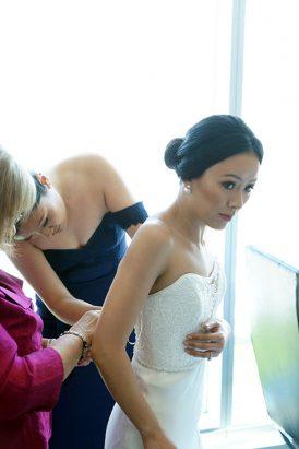 Modern Elegance Sydney Wedding012