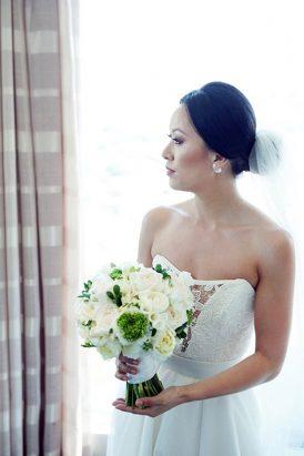 Modern Elegance Sydney Wedding016