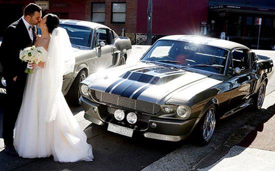 Modern Elegance Sydney Wedding037
