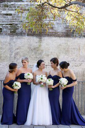 Modern Elegance Sydney Wedding043